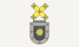 Brasão do Instituto José Lucena