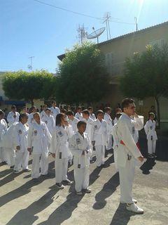 Desfile 7 de Setembro - Foto 14