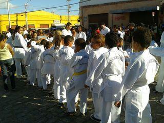Desfile 7 de Setembro - Foto 3
