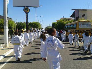 Desfile 7 de Setembro - Foto 4