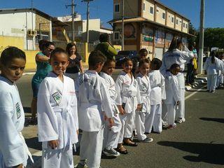Desfile 7 de Setembro - Foto 5