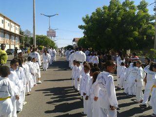 Desfile 7 de Setembro - Foto 7