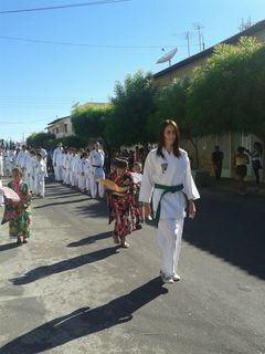 Desfile 7 de Setembro - Foto 8