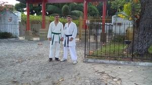 Open Nacional Verdes Mares Karate 2016 - 10