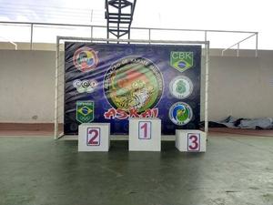 Copa Centro Sul de Karate 2016 - 28
