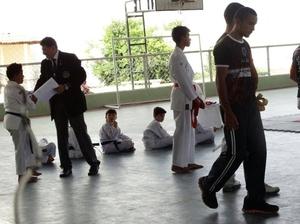 Copa Centro Sul de Karate 2016 - 54