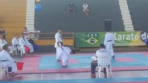 Campeonato Brasileiro em Goiás - 10