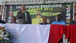 Campeonato Brasileiro em Goiás - 35