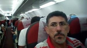 Campeonato Brasileiro em Goiás - 6