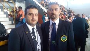 Campeonato Brasileiro em Goiás - 61