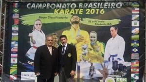 Campeonato Brasileiro em Goiás - 62