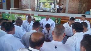 Campeonato Brasileiro em Goiás - 63