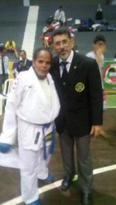 Campeonato Brasileiro em Goiás - 70