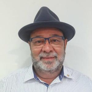 Foto de Plácido Amaral